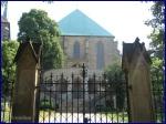Erfurter Dom vonhinten_0376