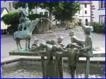Stadtmusikanten-Brunnen_0418