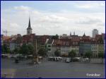 Marktplatz_0425
