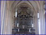 Orgel St. Severi_0431