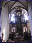 Altar St.Severi_0432