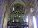 leuchtende Orgel – nur fürmich_0435