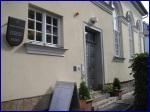 kleine synagoge_1126