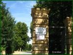 eingangschlossgarten_0365