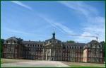 Schloss_0370
