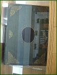 riesigesbuch_0371