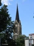 Peterskirche_0107