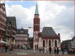 Römerberg_0126