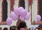 kaufmireinenro(sa)tenluftballon_0129