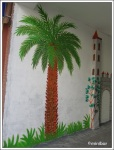 Einfahrt-Palme_0516