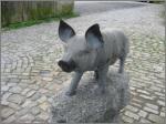 schweingehabt_0518