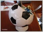 Fußballbecher_0519