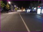 leere Straße_1210