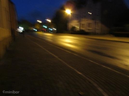 Wackelfoto_1231