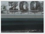 duisburgerzoobrücke_2315