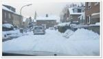 Schneepiste(straße)_2331