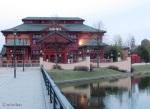 Pagoda_3100