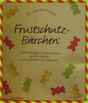 Frustschutz_0630d