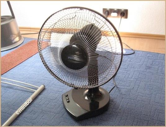 Ventilator_0542a