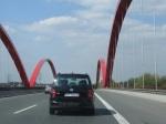 red bridge_4000