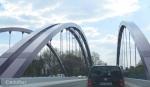Lila-Brücke_4004