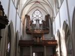 Orgel St.Remigius_4148
