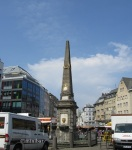 Obelisk_4152