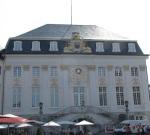 Rathaus Bonn_4153