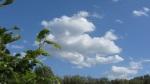 wolken_0079