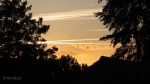 sundown_0095