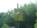 Abfahrt Nackenheim_4226