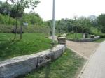 Adenauer Denkmal_4237