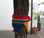 Baum-Strick_4956