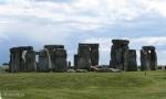 der berühmte Steinkreis –IMG_0487
