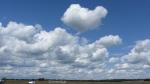 Himmel – IMG_0500