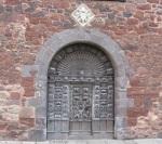 Bischofs-Domizil – IMG_0673