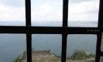 Fenstertropfen StMichaleIMG_1078