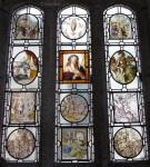 Fenster StMichaleIMG_1085