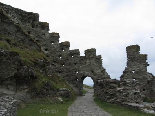 Castle TintagelIMG_1335