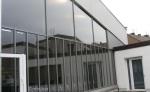 Hallen-Fenster LutherForumIMG_3326