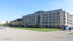 Gebäudekomplex E10-2011IMG_4311