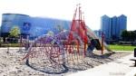 Spielplatz E10-2011IMG_4313