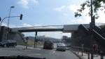 neue Brücke EIMG_2466