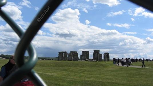 IMG_0495 Stonehenge