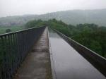 Kanal LlanggDSCF0701
