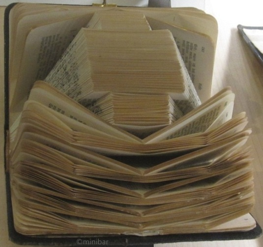 geknicktes Gesangbuch LutherForumIMG_3360