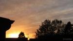 sundown Okt IMG_3953
