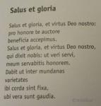 Salus et GloriaIMG_4986b-c