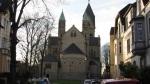 St. Paulus-Kirche MG_5883