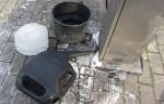 ehemaliges Scheibenwischwasser IMG_5988